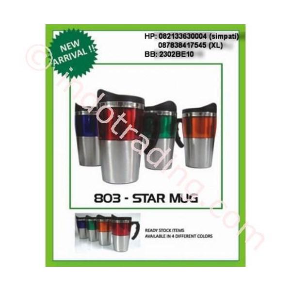 Promotion Thumbler Mug 03