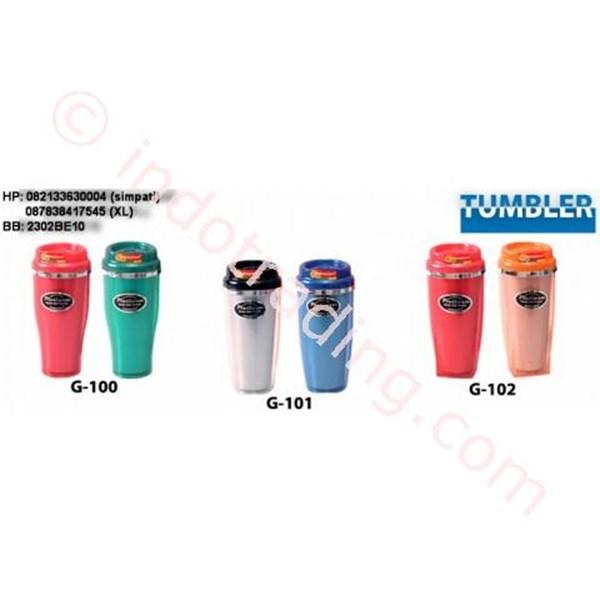 Promotion Thumbler Mug 05