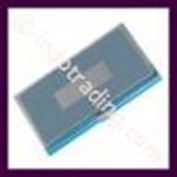 Place Business Cards 02