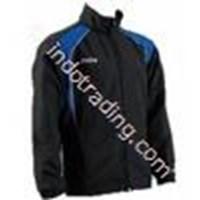 Promotional Jacket 02