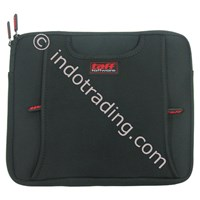 Tas Laptop Promotion