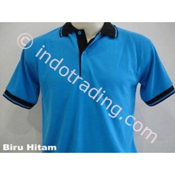 Tshirt Krah