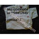 T Shirt Countryfiesta Oke 1