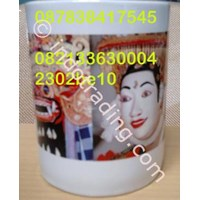 Coating Mug Promotion Inggarkreasindo 01