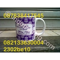 Coating Mug Promotion Inggarkreasindo 02