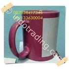 Coating Mug Promotion Inggarkreasindo 004 2