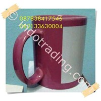 Coating Mug Promotion Inggarkreasindo 004