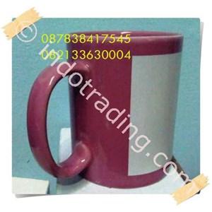 Coating Mug Promotion Inggarkreasindo 004