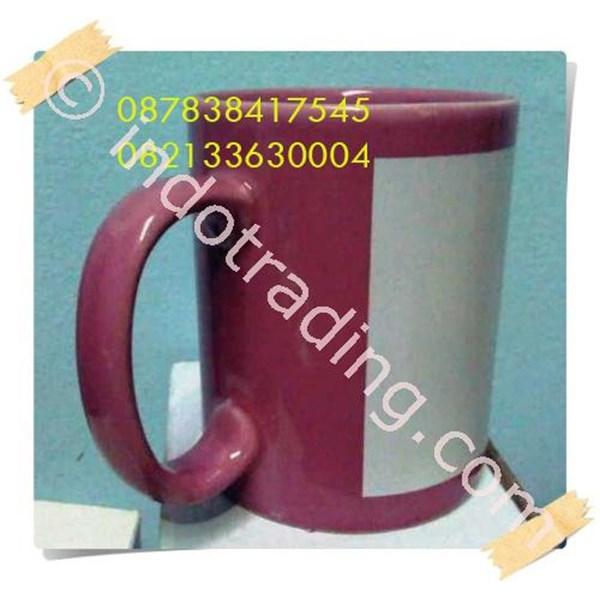 Mug Coating Promosi Inggarkreasindo 004