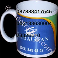 Coating Mug Promotion Inggarkreasindo 005
