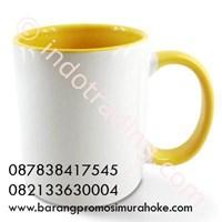 Mug List Colour