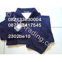 T Shirt Andrew Michele Inggarkreasindo