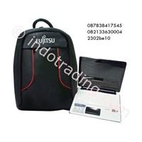 Bag Punggung Promotion