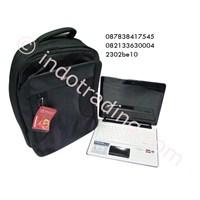 Bag Punggung Promotion 02