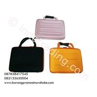 Bag Laptop Inggar Kreasindo 01