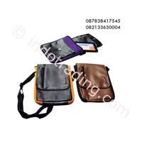 Bag For Tab