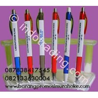 Pen Promotion Inggar Kreasindo 03