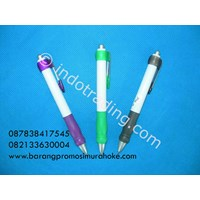 Pen Promotion Inggar Kreasindo 04