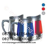 Weston Mug Promotion Inggar Kreasindo 01