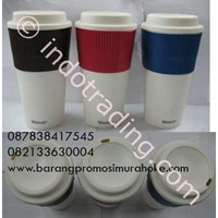 Mug Weston Promosi Inggar Kreasindo 03