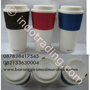 Weston Mug Promosi Inggar Kreasindo 03
