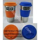 Mug Weston Promosi 04 1