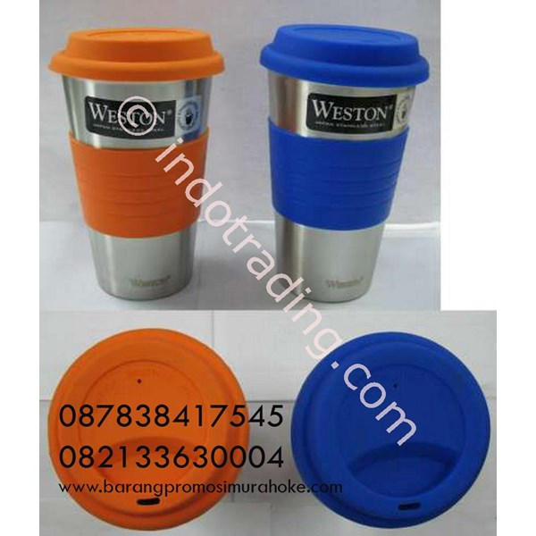 Mug Weston Promosi 04