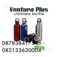 Bootle Drink Ventura Plus Promosi