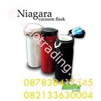 Bootle Drink Niagara Vaccum Flask