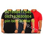 T Shirt Polo Promotion 1