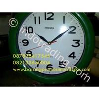 Jam dinding promosi 01 1