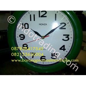 Jam dinding promosi 01