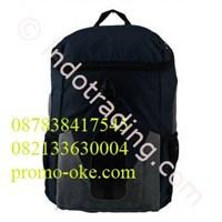 bag laptop promotion promo-oke.com 04