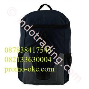 Tas laptop promosi promo-oke.com 04