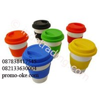 Mug rainbow promosi promo-oke.com 01