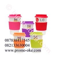 Mug promosi rainbow promosi promo-oke.com 02