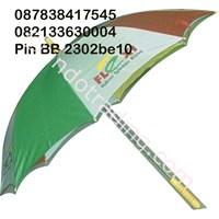 Beli Payung golf promosi promo-oke.com 03 4