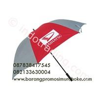 Jual Payung golf promosi promo-oke.com 04 2