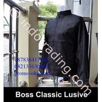 Distributor jaket boss promosi promo-oke.com 01 3