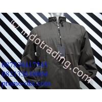 Jual jaket boss promosi promo-oke.com 01 2