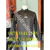 Jual jaket boss promosi promo-oke.com 04 2