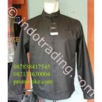 Distributor jaket boss promosi promo-oke.com 04 3