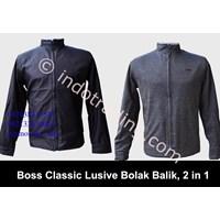 Beli jaket boss promosi promo-oke.com 04 4