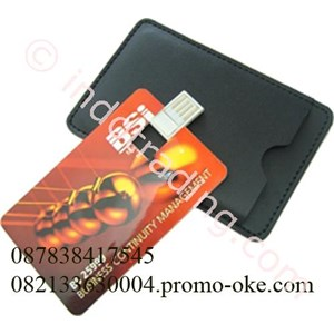Usb promosi promo-oke.com 02