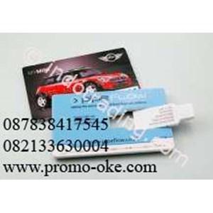Usb promosi promo-oke.com 05