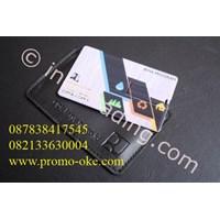 Usb promosi promo-oke.com 06 1