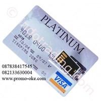Usb promosi promo-oke.com 08 1