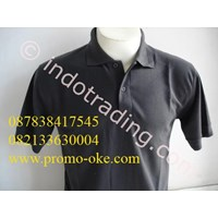 andrew shirt michele 01