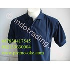 T shirt andrew michele 02 1