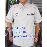 uniform shirt 03